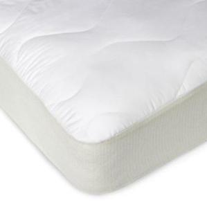 slumber fresh mattress pad