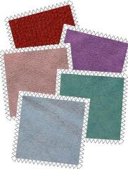 Growers Towels - Cranberry, Lilac, Cherry Blossom, Teal, Sky Blue