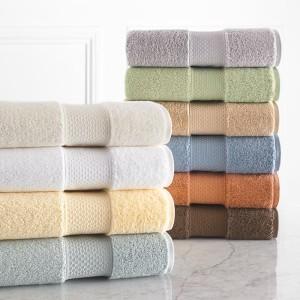elegance-bath-towels_1_2