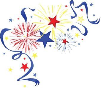 ceaf05da8ca28e3b516b26cc0751876a--fireworks-clipart-fireworks-sale
